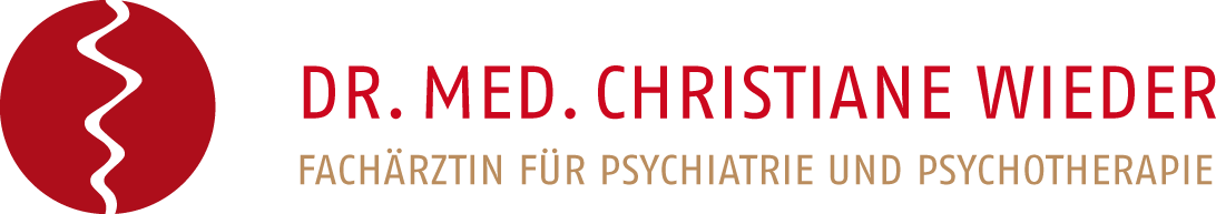 Psychotherapie Hannover Dr. med. Christiane Wieder